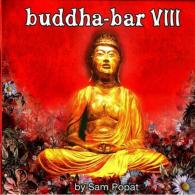 Ecouter Buddha Bar en ligne