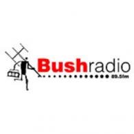 Ecouter Bush Radio en ligne