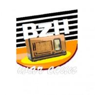 Ecouter Radio Bzh en ligne