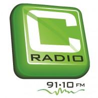 Ecouter C'Radio en ligne