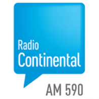 Ecouter Radio Continental en ligne