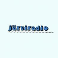Ecouter Jarviradio en ligne