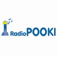Ecouter Radio Pooki en ligne