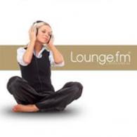 Ecouter Lounge FM en ligne