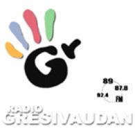 Ecouter Radio Gresivaudan en ligne