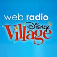 Ecouter Disney Village en ligne