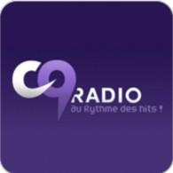 Ecouter C9 Radio en ligne