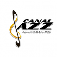 Ecouter Canal Jazz en ligne