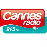Ecouter Cannes Radio en ligne
