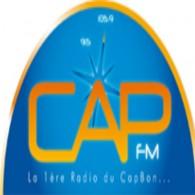 Ecouter Cap FM en ligne