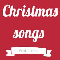 Ecouter Christmas Song Radio en ligne