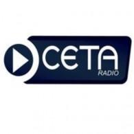 Ecouter CETA Radio en ligne