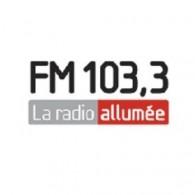 Ecouter CHAA-FM - La Radio Allumée - Québec en ligne