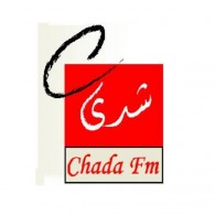 Ecouter Chada Fm - Maroc en ligne