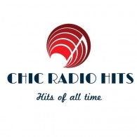 Ecouter CHIC RADIO HITS en ligne