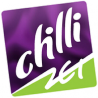 Ecouter Chilli ZET Jazz en ligne