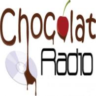 Ecouter Chocolat radio en ligne