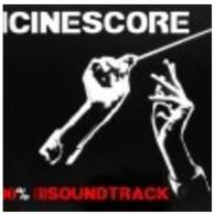 Ecouter Cinescore en ligne
