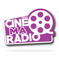 Ecouter CinéMaRadio en ligne