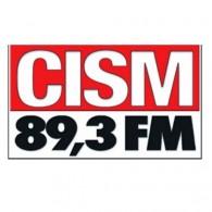 Ecouter CISM-FM - La marge - Montréal en ligne