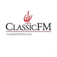 Ecouter ClassicFM 88.0 en ligne