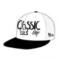 Ecouter Classic rap en ligne