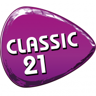 Ecouter Classic 21 - RTBF en ligne