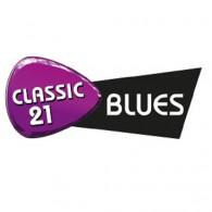 Ecouter Classic 21 Blues - RTBF en ligne
