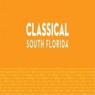 Ecouter WKCP - Classical South Florida - Miami en ligne