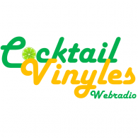 Ecouter Cocktail Vinyles en ligne