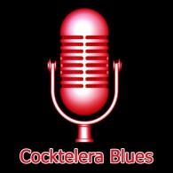 Ecouter Cocktelera Blues en ligne