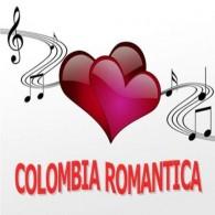 Ecouter ColombiaRomantica en ligne