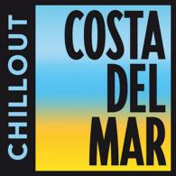 Ecouter Costa Del Mar - Chill out en ligne