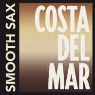 Ecouter Costa del Mar - Smooth Sax en ligne