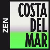 Ecouter Costa Del Mar - Zen en ligne