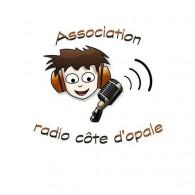 Ecouter Radio Cote D'Opale en ligne