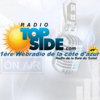 Ecouter Radio Top Side en ligne