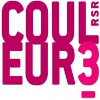 Ecouter RTS Couleur 3 - Lausanne en ligne