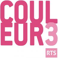 Ecouter RTS Couleur 3 en ligne