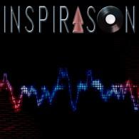 Ecouter Inspirason en ligne