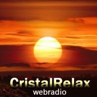 Ecouter CristalRelax en ligne