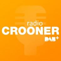 Ecouter Crooner Radio en ligne