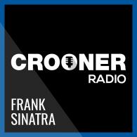 Ecouter Crooner Radio Frank Sinatra en ligne