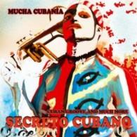 Ecouter CUBANIA en ligne