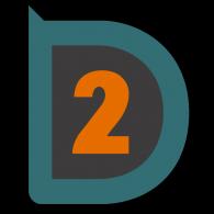 Ecouter D-TWO en ligne
