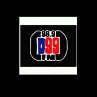 Ecouter D99 FM en ligne