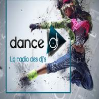 Ecouter Dance Dj en ligne