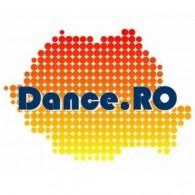 Ecouter Dance.RO en ligne