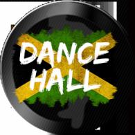 Ecouter Générations - Dancehall en ligne