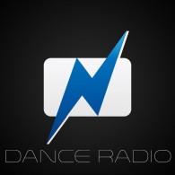 Ecouter Dance Radio en ligne